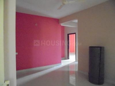 Gallery Cover Image of 600 Sq.ft 1 BHK Apartment for rent in Munnekollal for 15000