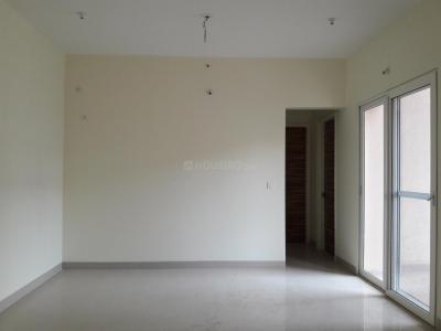 Gallery Cover Image of 1310 Sq.ft 2 BHK Apartment for rent in Mohammed Wadi for 18000