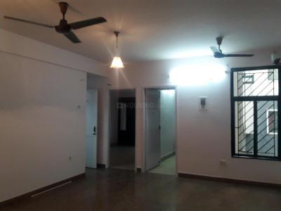 Gallery Cover Image of 700 Sq.ft 1 BHK Apartment for rent in Hombegowda Nagar for 20000