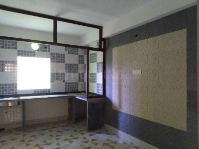 Gallery Cover Image of 750 Sq.ft 2 BHK Apartment for buy in Ariadaha for 2625000