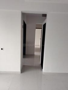 Gallery Cover Image of 950 Sq.ft 2 BHK Apartment for rent in Thakurli for 15000