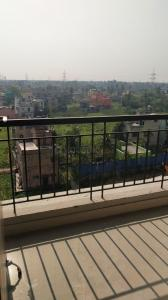Gallery Cover Image of 1306 Sq.ft 3 BHK Apartment for buy in Greenfield City Elite, Maheshtala for 5600000