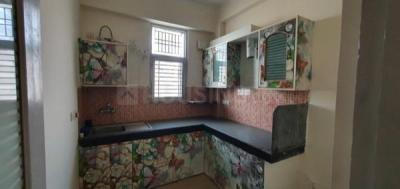 Gallery Cover Image of 1377 Sq.ft 3 BHK Independent Floor for rent in Aditya White Cottage, Bamheta Village for 7000