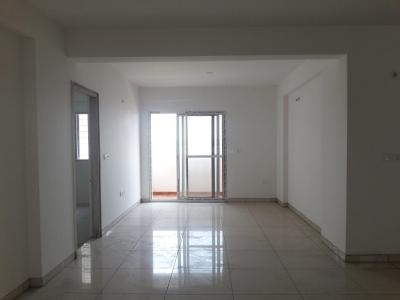 Gallery Cover Image of 1525 Sq.ft 3 BHK Apartment for rent in Nayandahalli for 24000