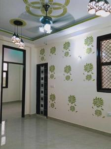 Gallery Cover Image of 510 Sq.ft 1 BHK Apartment for buy in DLF Ankur Vihar for 1100000