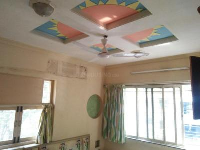 Gallery Cover Image of 1044 Sq.ft 3 BHK Apartment for buy in Dahisar West for 16000000