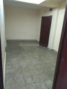 Gallery Cover Image of 500 Sq.ft 1 BHK Apartment for buy in Dhankawadi for 1950000