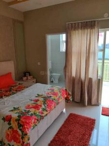 Gallery Cover Image of 1000 Sq.ft 1 BHK Apartment for buy in Sector 70 for 1800000