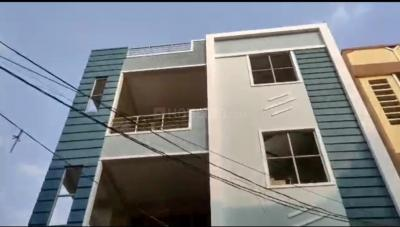 Gallery Cover Image of 1800 Sq.ft 6 BHK Independent House for buy in B N Reddy Nagar for 10400000