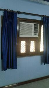 Gallery Cover Image of 850 Sq.ft 2 BHK Apartment for buy in Dhawalgiri Apartment, Sector 34 for 4700000