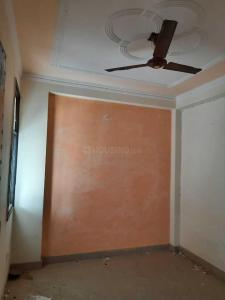 Gallery Cover Image of 600 Sq.ft 1 BHK Apartment for buy in sector 73 for 1800000