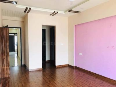 Gallery Cover Image of 2000 Sq.ft 4 BHK Independent Floor for buy in Sector 48 for 13500000