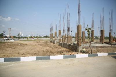 Gallery Cover Image of  Sq.ft Residential Plot for buy in Ayappakkam for 2925000
