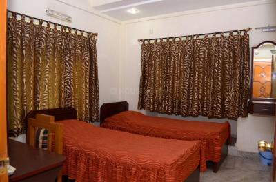 Gallery Cover Image of 780 Sq.ft 2 BHK Apartment for buy in Elgin for 4500000