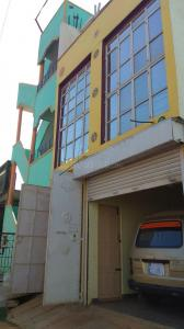 Gallery Cover Image of 2000 Sq.ft 5 BHK Independent House for buy in Thammenahalli Village for 5100000
