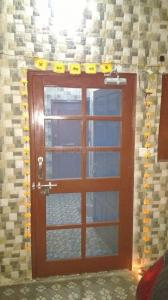 Gallery Cover Image of 1020 Sq.ft 2 BHK Apartment for buy in Khurbura for 4500000