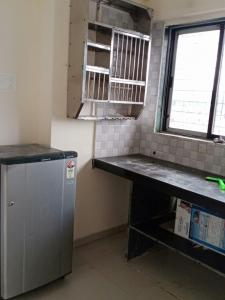 Gallery Cover Image of 550 Sq.ft 1 BHK Apartment for buy in Shraddha Orchid Avenue, Bhandup West for 7200000