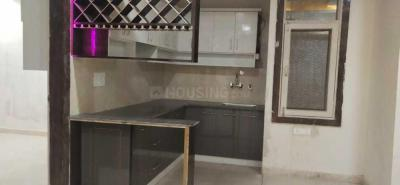 Gallery Cover Image of 550 Sq.ft 1 BHK Apartment for buy in Defence Enclave, Sector 44 for 1700000