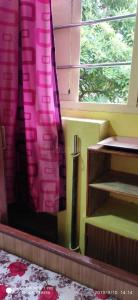 Bedroom Image of PG 4442434 Belgachia in Belgachia