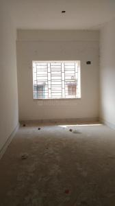 Gallery Cover Image of 800 Sq.ft 2 BHK Apartment for buy in Baguiati for 3360000