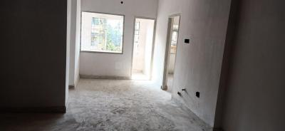 Gallery Cover Image of 1000 Sq.ft 2 BHK Apartment for buy in Keshtopur for 3500000