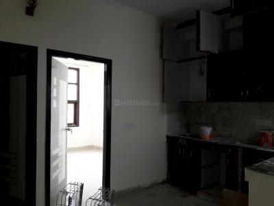 पटेल नगर  में 20000  किराया  के लिए 20000 Sq.ft 2 BHK अपार्टमेंट के गैलरी कवर  की तस्वीर