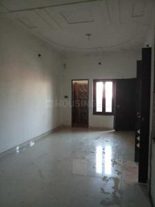 Gallery Cover Image of 990 Sq.ft 2 BHK Independent House for buy in Hem Chand Compound for 2400000