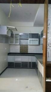 Gallery Cover Image of 1550 Sq.ft 3 BHK Independent Floor for buy in Vaishali for 7200000