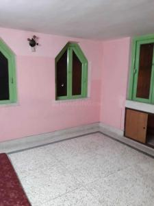 Gallery Cover Image of 710 Sq.ft 2 BHK Apartment for rent in Tangra for 14000