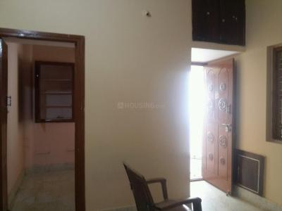Gallery Cover Image of 850 Sq.ft 2 BHK Independent Floor for rent in Banashankari for 8000