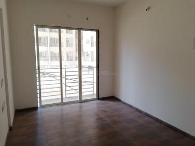 Gallery Cover Image of 890 Sq.ft 2 BHK Apartment for buy in Virar West for 3711000