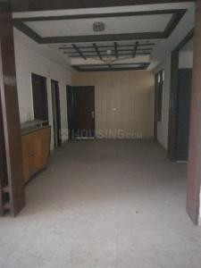Gallery Cover Image of 3000 Sq.ft 4 BHK Villa for buy in Plot No  3/139, Vasundhara for 17500000