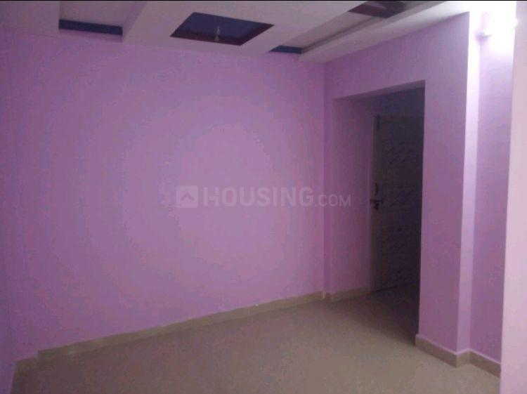Living Room Image of 400 Sq.ft 2 BHK Independent House for rent in Kurmaguda for 5000