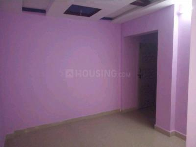 Gallery Cover Image of 400 Sq.ft 2 BHK Independent House for rent in Kurmaguda for 5000