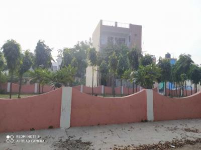 Gallery Cover Image of 560 Sq.ft 2 BHK Independent House for buy in Dadri for 1250000