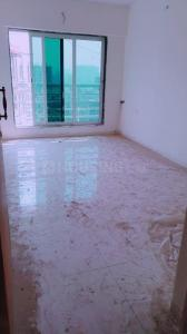 Gallery Cover Image of 873 Sq.ft 2 BHK Apartment for buy in Kurla East for 12000000