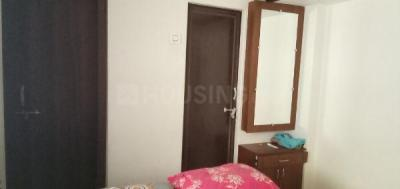 Gallery Cover Image of 650 Sq.ft 1 BHK Apartment for buy in Kanchanagar for 1800000