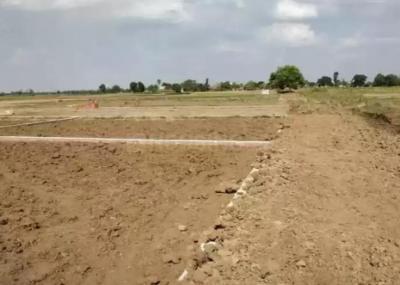 1000 Sq.ft Residential Plot for Sale in Rukanpura, Patna