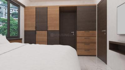 Gallery Cover Image of 1000 Sq.ft 2 BHK Apartment for rent in Ghose Bagan for 20000