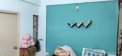 Gallery Cover Image of 900 Sq.ft 2 BHK Independent Floor for buy in Ghuma for 3250000