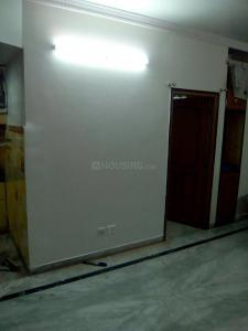 Gallery Cover Image of 1472 Sq.ft 3 BHK Apartment for rent in Tollygunge for 40000