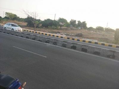 Gallery Cover Image of  Sq.ft Residential Plot for buy in RR Nagar for 50000000