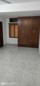 Gallery Cover Image of 1000 Sq.ft 2 BHK Apartment for buy in Vasant Kunj for 15000000