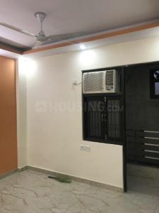 Gallery Cover Image of 780 Sq.ft 2 BHK Independent House for rent in Rajinder Nagar for 28000