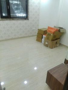 Gallery Cover Image of 1300 Sq.ft 3 BHK Independent Floor for buy in Vasundhara for 5180000