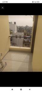 Balcony Image of Sharing Room in Saket