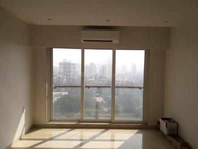 Gallery Cover Image of 1050 Sq.ft 2 BHK Apartment for buy in Santacruz West for 60000000