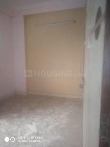 Gallery Cover Image of 450 Sq.ft 1 BHK Independent Floor for buy in Mahavir Enclave for 2000000