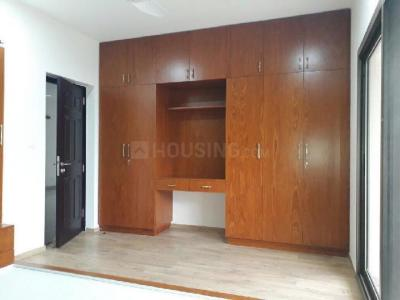 Gallery Cover Image of 1440 Sq.ft 2 BHK Apartment for rent in Rajajinagar for 60000