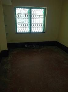 Gallery Cover Image of 610 Sq.ft 2 BHK Independent House for rent in Dum Dum for 6500